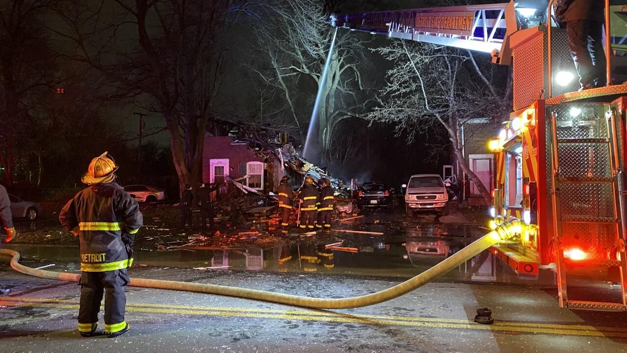 Detroit house explosion.jpg