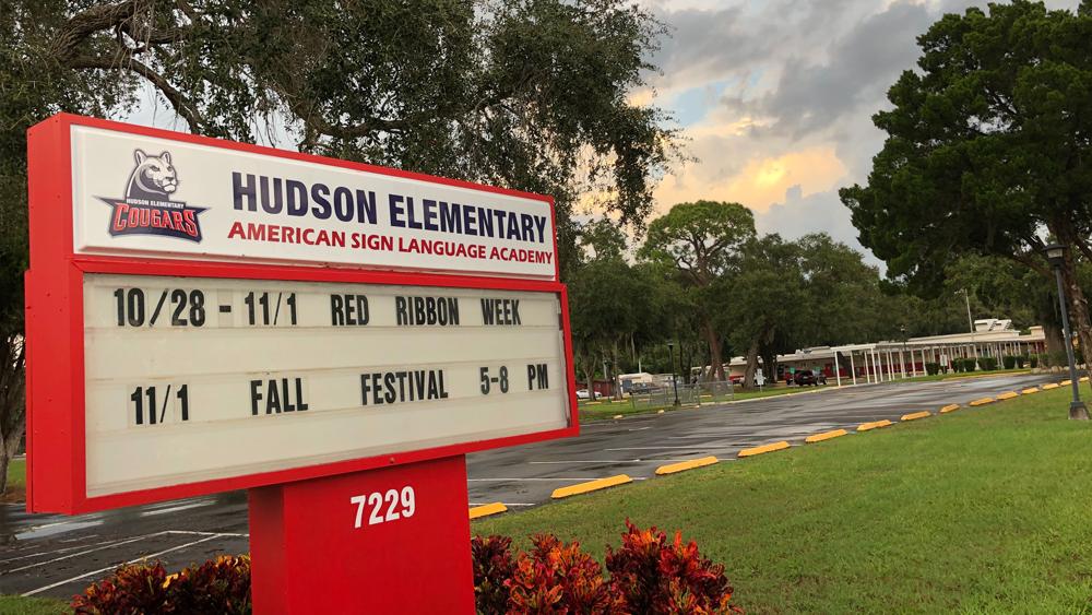 hudson-elementary.png