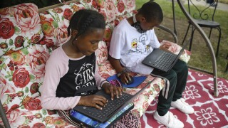 Educational tech system focuses on giving teachers the tools they need to teach