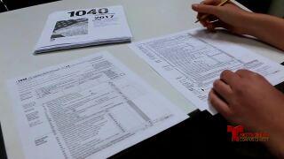 BBB: Cómo evitar estafadores durante la temporada de impuestos