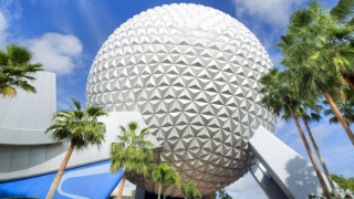 Spaceship-Earth-at-Epcot-wdwnews.png