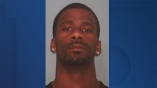 Antoine Suggs Wisconsin Quadruple Murder Suspect.jpg