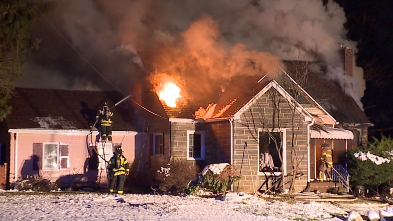 Norton House Fire.jpg
