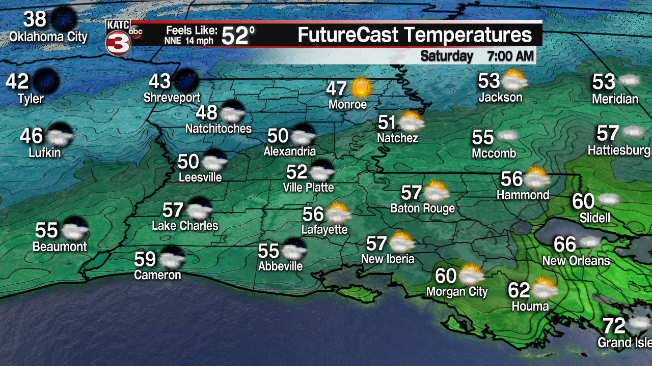 ICAST Next 48 Hour Temps and WX Roblows.png