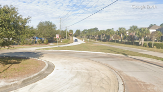 town-n-country-roundabout.png