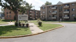Why President Trump thinks Joe Biden is waging a war on suburbs