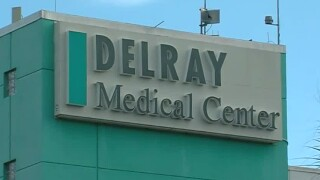 wptv-delray-medical-center.jpg