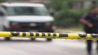 Cleveland teen shooting highlights crime problem