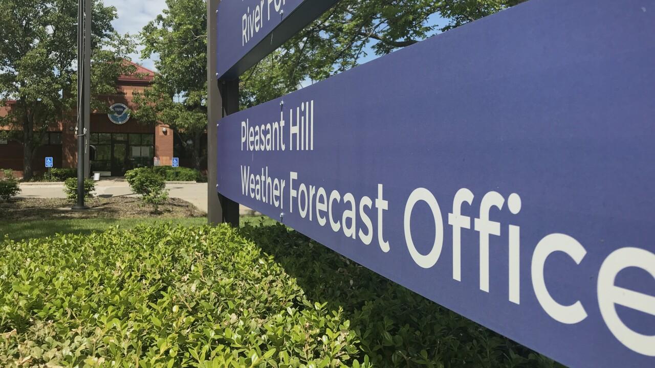 NWS Pleasant Hill office.jpg
