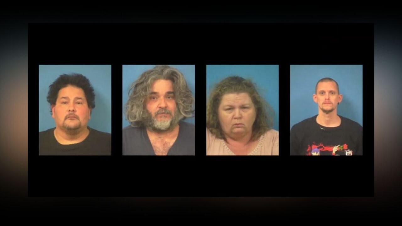 Nye County sex assault suspects.jpg