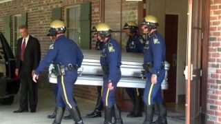 Blanco's casket (3)