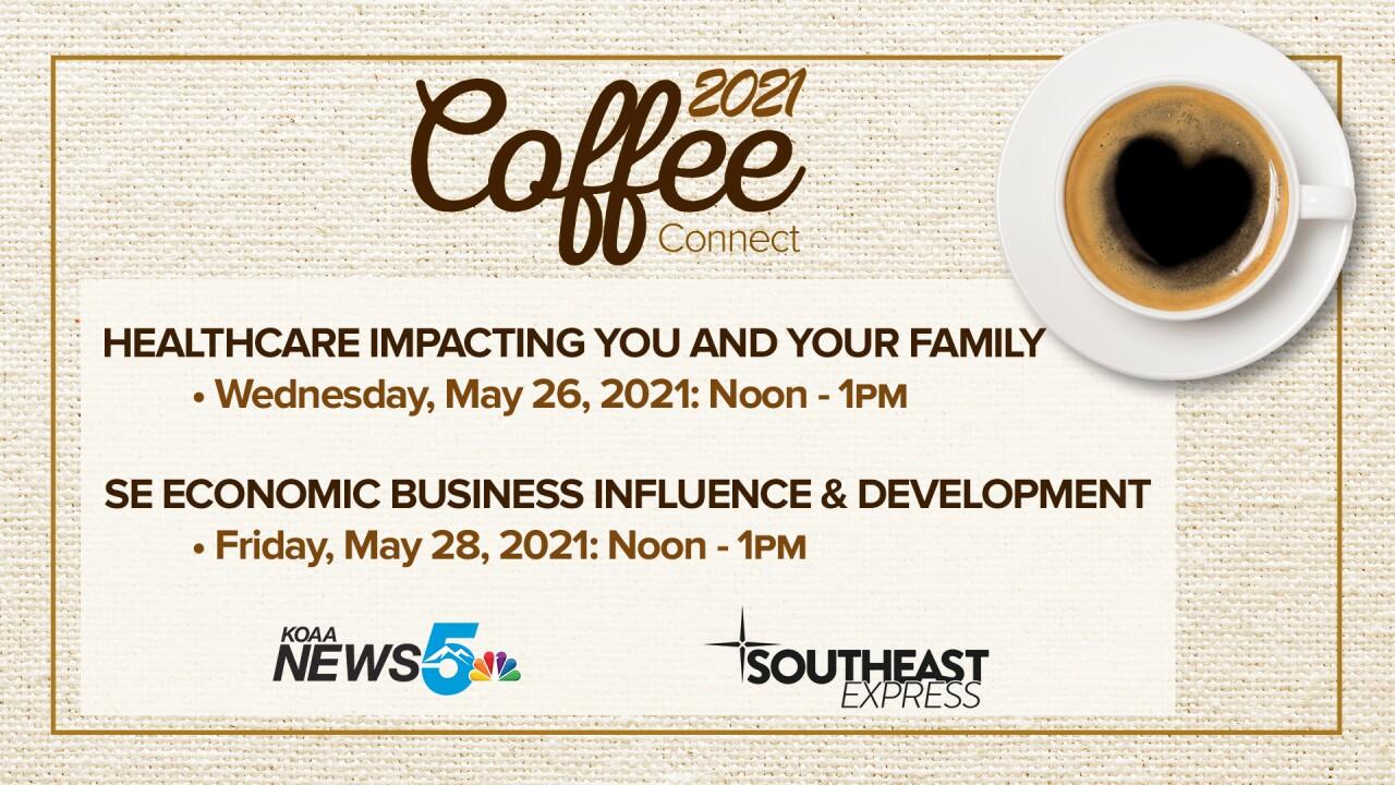 Coffee Connect Week1.jpg