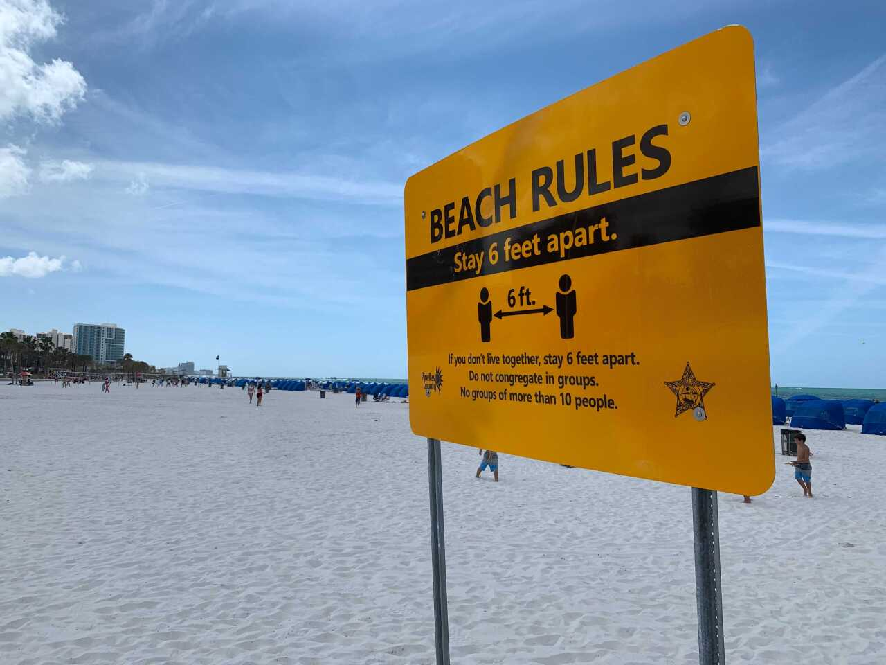pinellas beaches-pinellas beach-coronavirus2.jpg