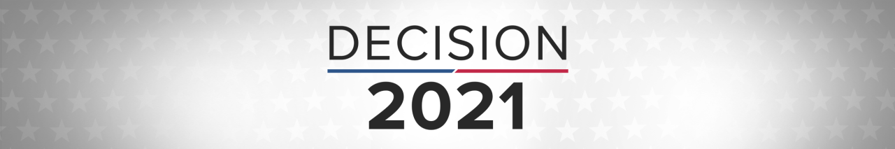 Decision-2021-2400x400.png