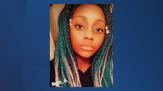 """Missing teen's body found in Newport News; Police """"will not rest"""" until they find out what happened"""