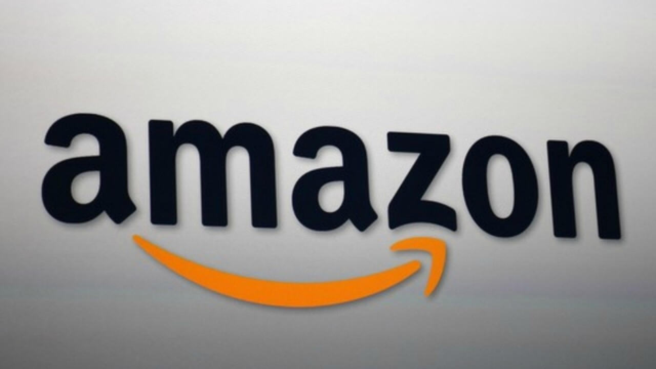 Amazon is looking to hire more than 200 work-from-home positions