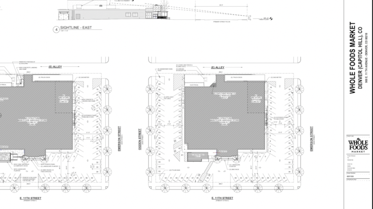 blue print of new whole foods in capitol hill.png