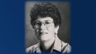 Esther Yvonne Neumeyer
