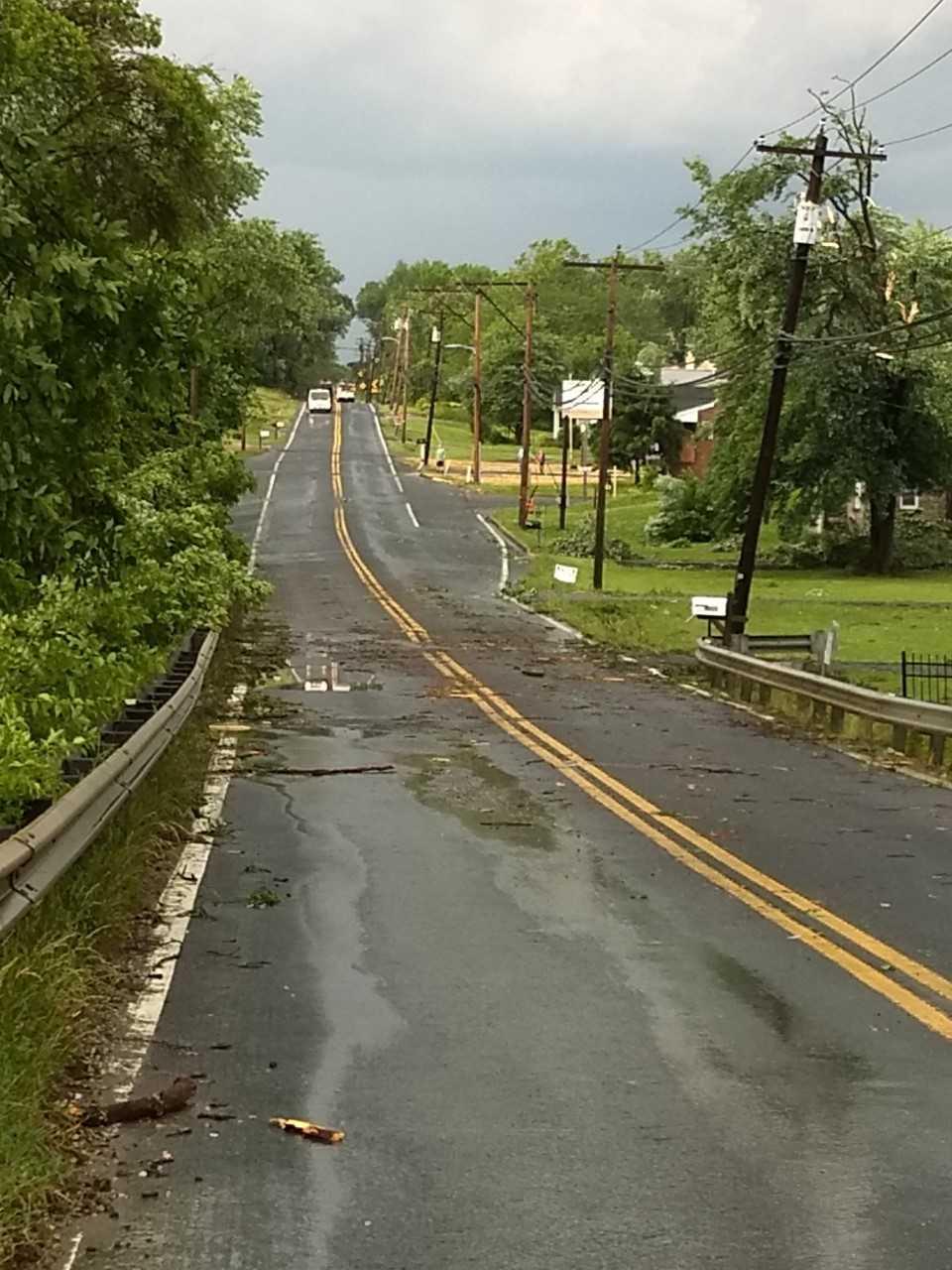 storm damage white marsh.jpeg