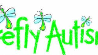 firefly autism fundraiser