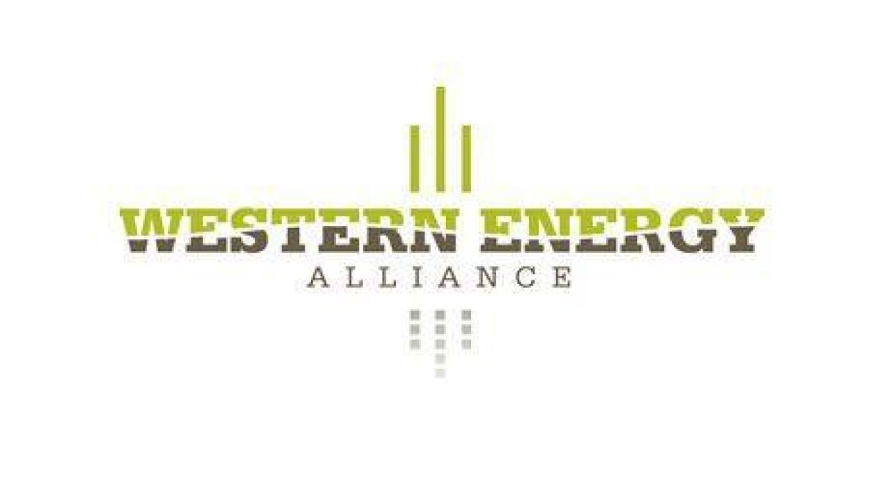 Western Energy Alliance.jpg