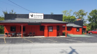 1armstand Market and Cafe (provided by Houston).jpg