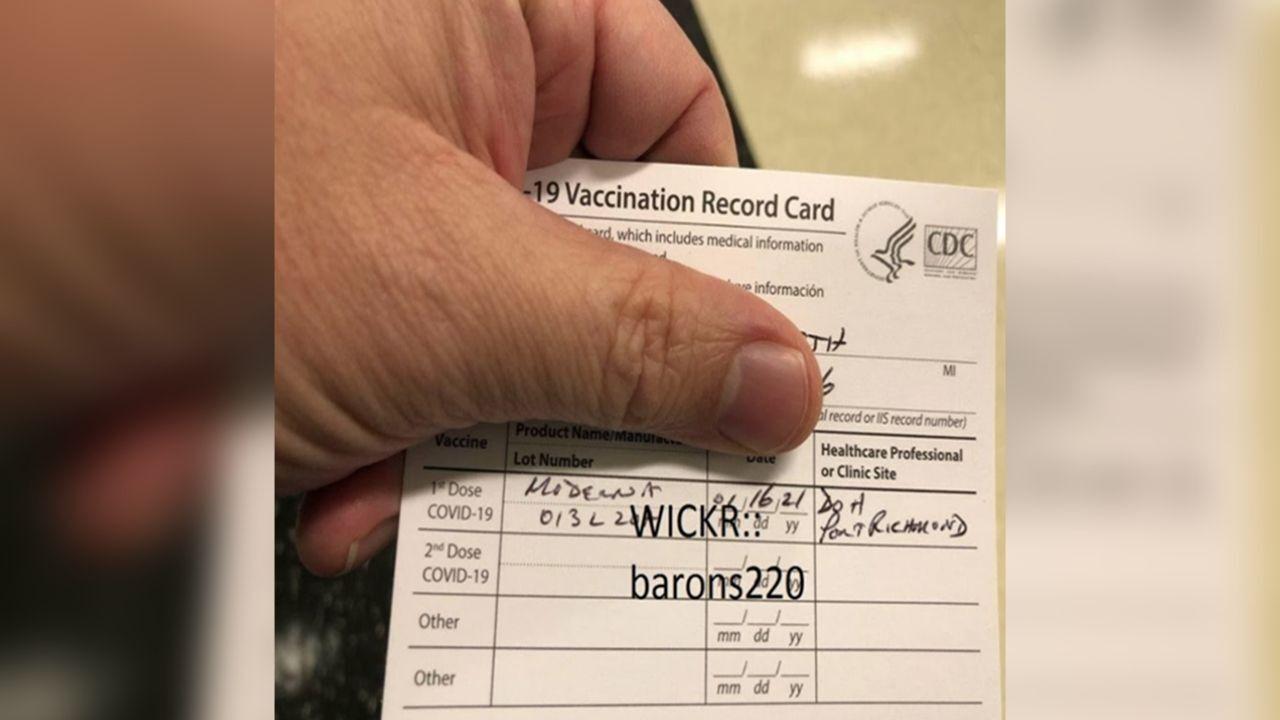 cdc vaccine card.jpg