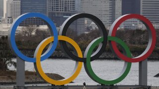 All signs point to Tokyo Olympics being postponed
