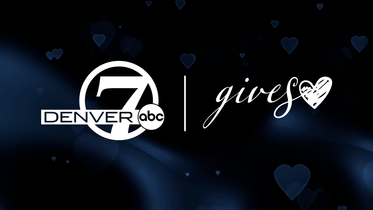 denver7-gives-2020-16x9.png