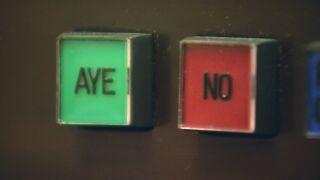 Tennessee legislature vote buttons.jpeg