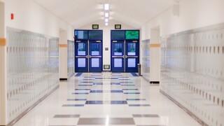 Report: Fewer high school students using drugs, having sex; increasing number feel sad, hopeless