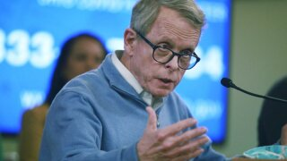 WCPO ap file photo dewine.jpeg