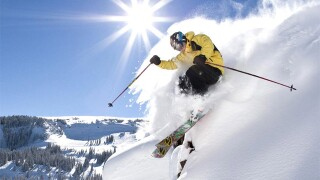Snowmass, Crested Butte, other resorts open for ski season