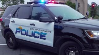 oceanside_police_suv.jpg