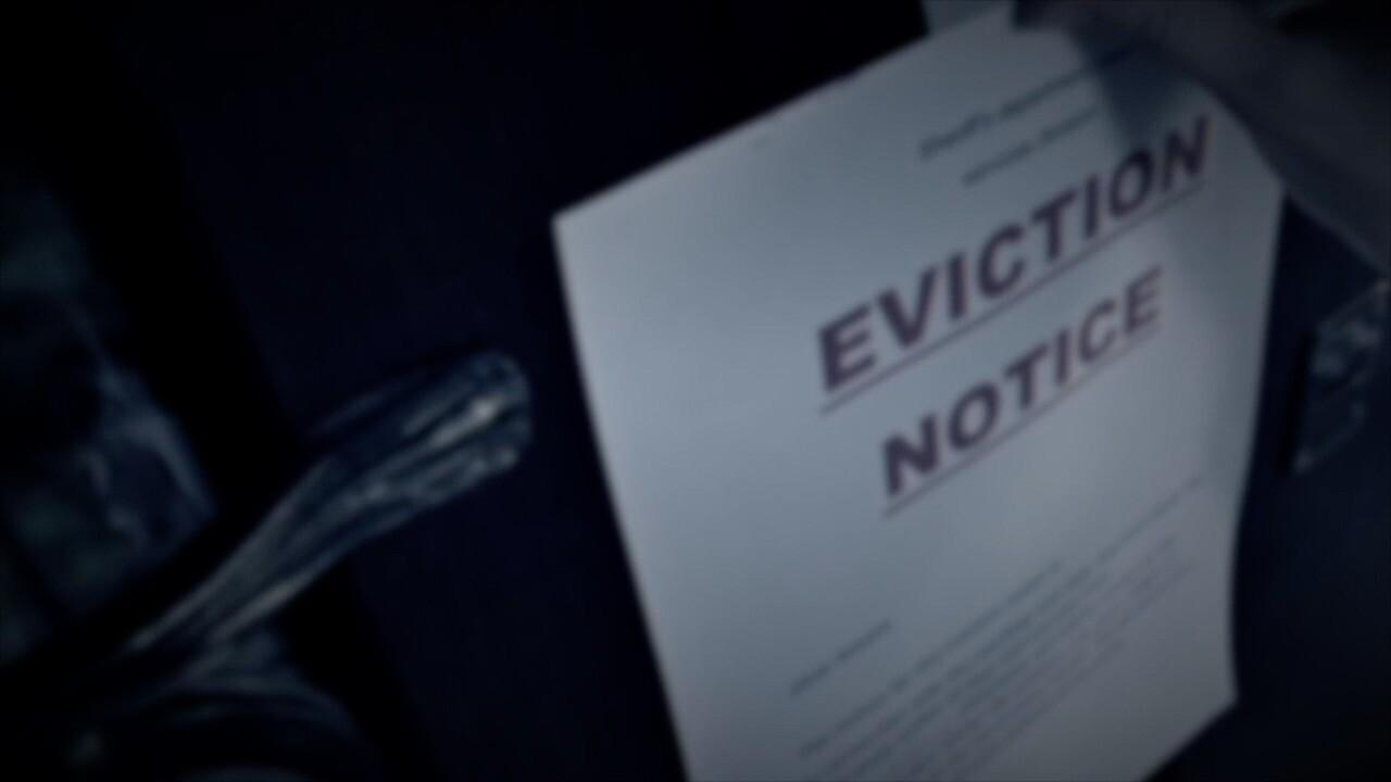 Eviction still.jpg