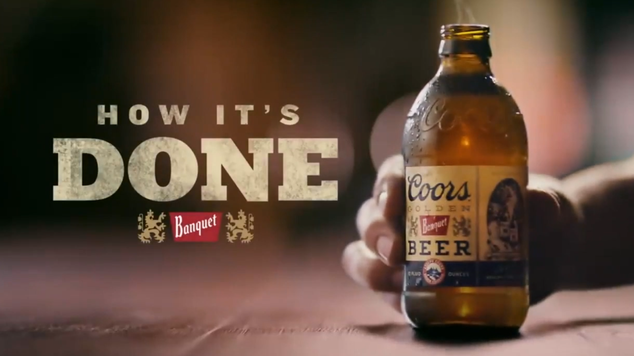 MillerCoors leading the way in water conservation among breweries