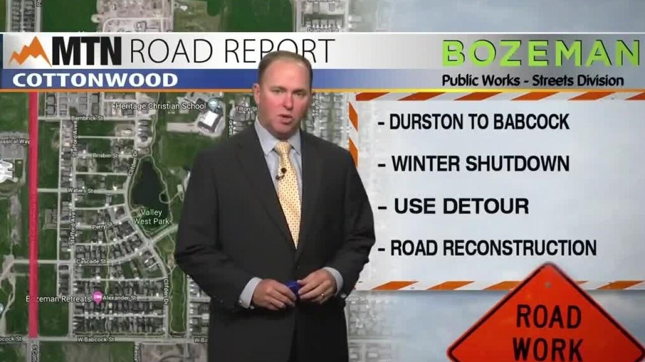 Road report.jpg