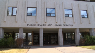 DPHHS: More Montanans seeking public assistance due to COVID-19 outbreak