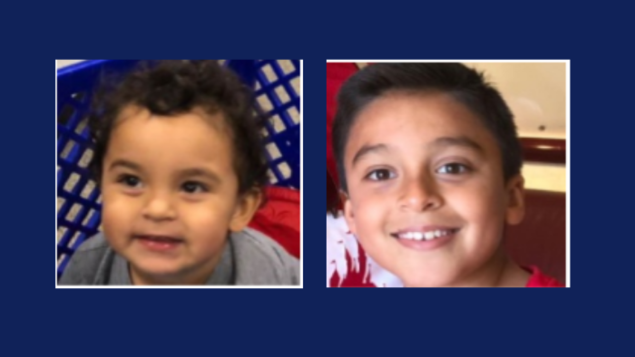 Two missing boys found safe.png