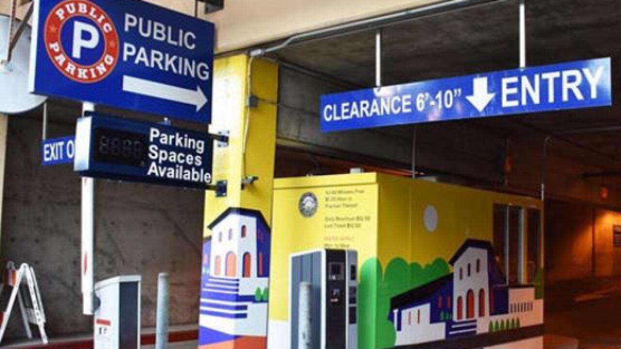Parking structure SLO.JPG