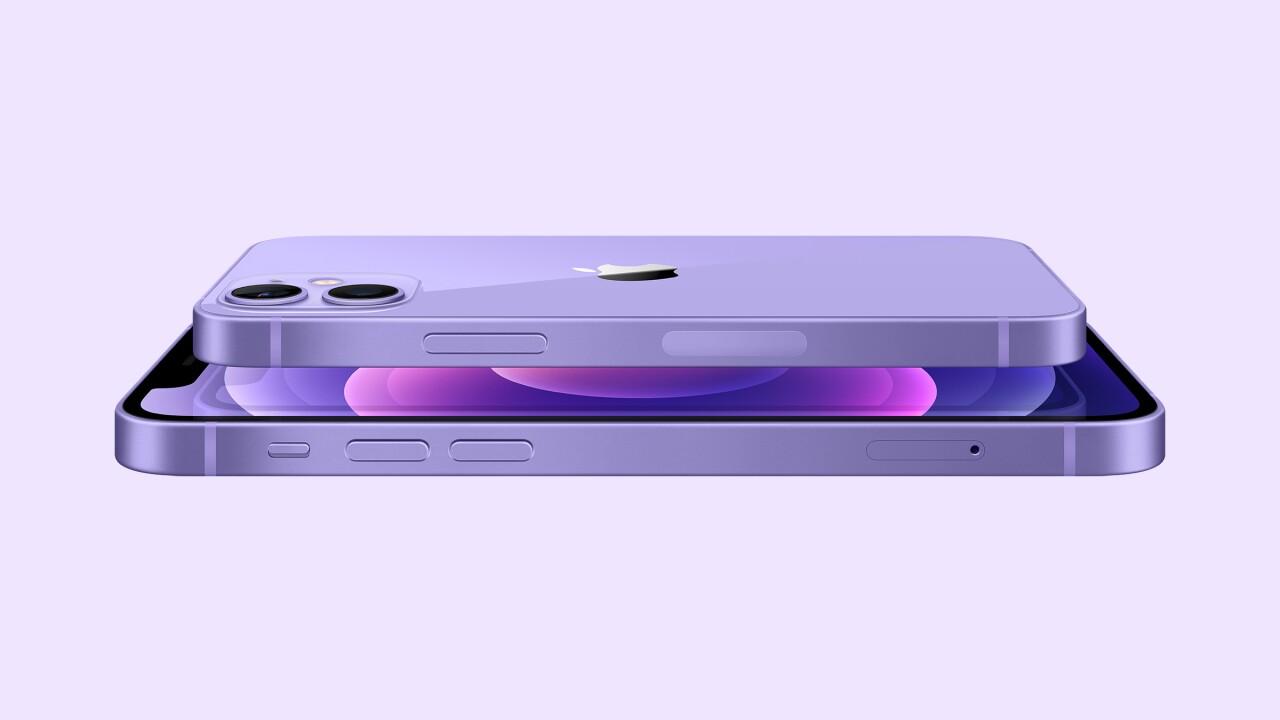 apple_iphone-12-spring21_durable-design-display_us_04202021.jpg