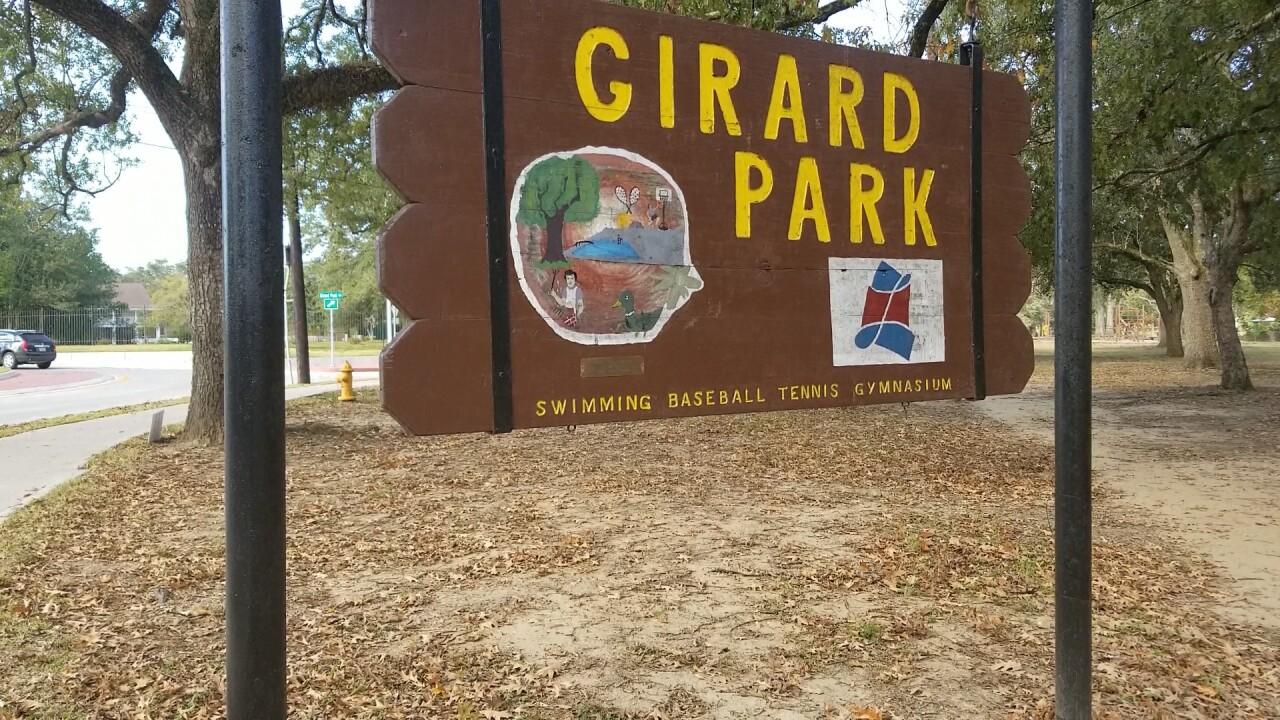 girard3.jpg