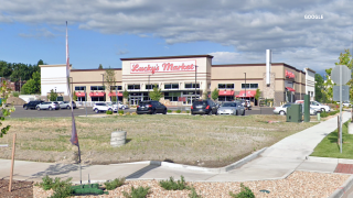 lucky's-market.png