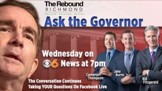 Rebound-ask-the-Governor-with-CAM-FB.jpg