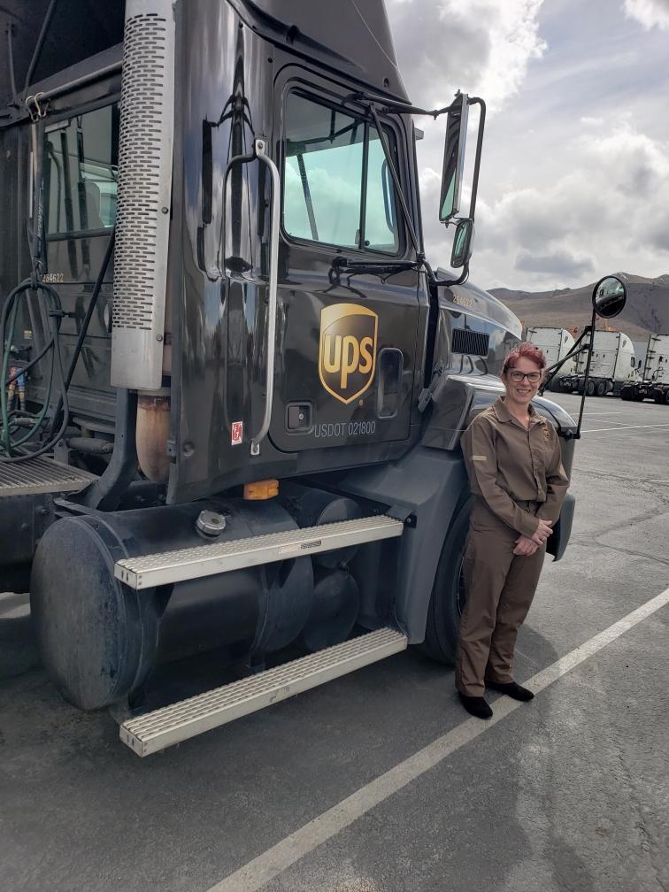 UPS driver.jpeg