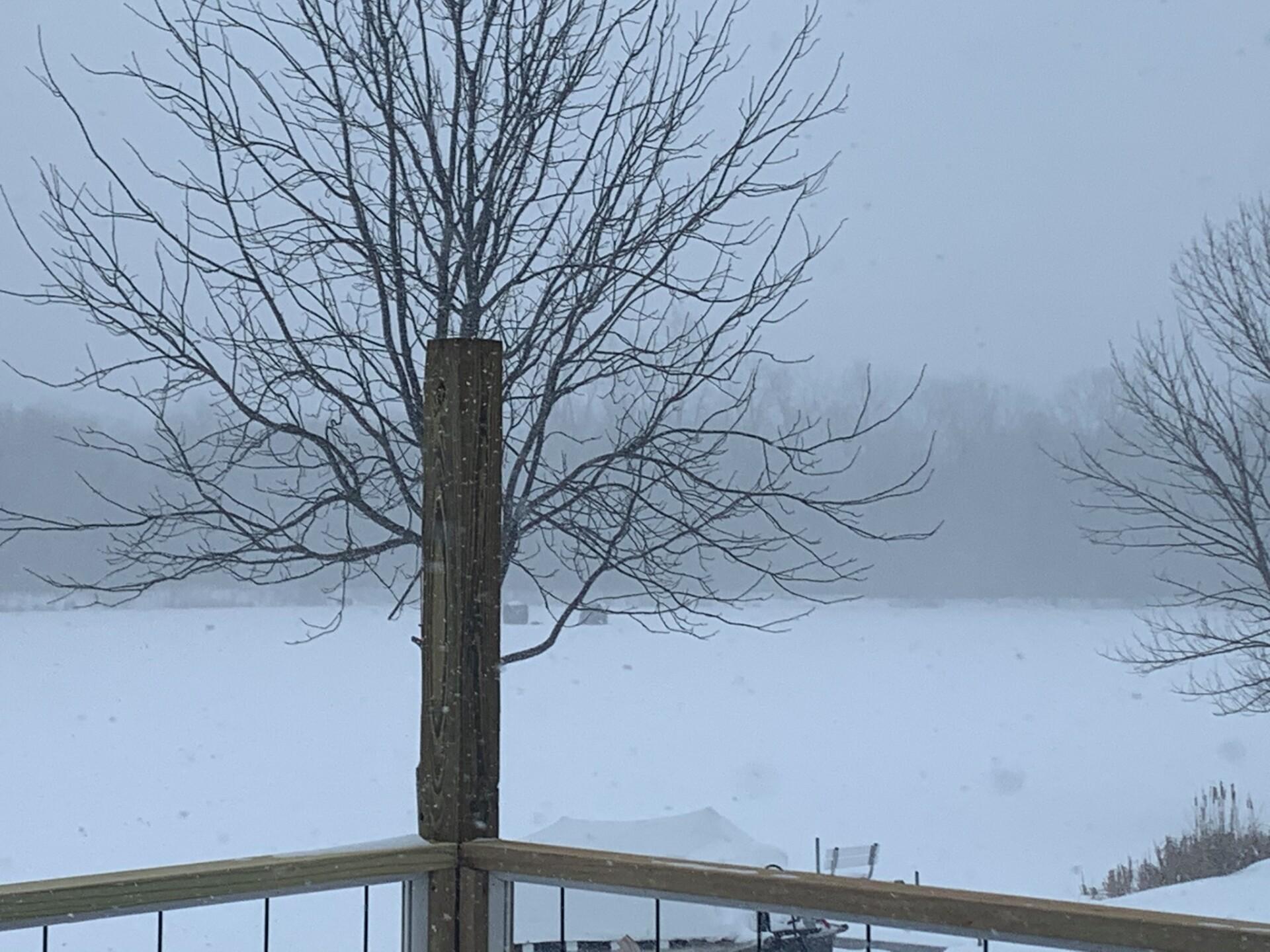 Shamrock Lakes.jpg