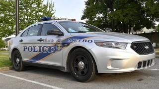 Louisville Police Department