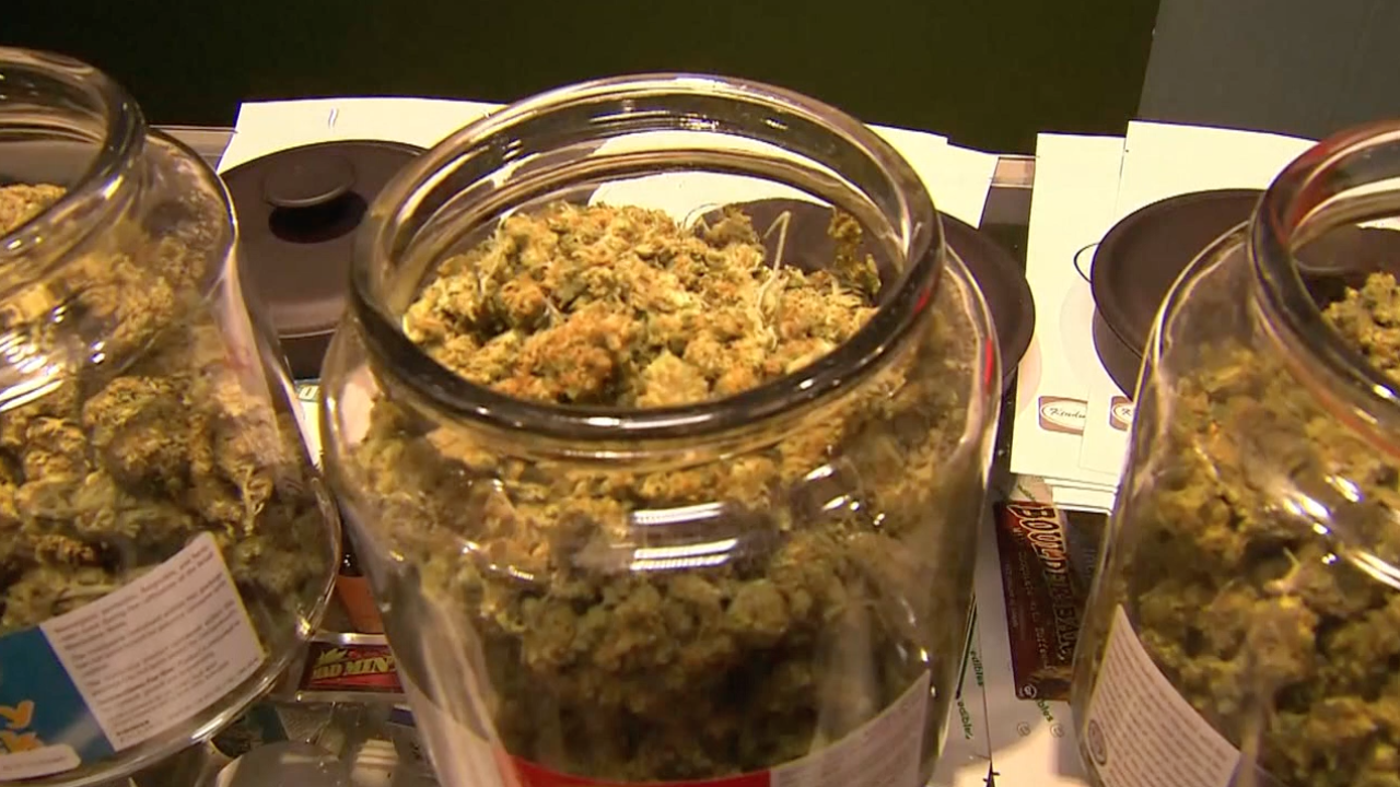 Kansas City to pardon marijuana convictions.png