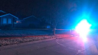 boy shot in sharonville.jpg