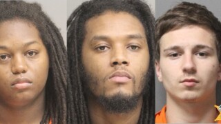 3 arrested in church point area.jpg